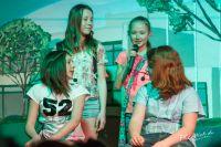 Musical2016_01_Bild_0006_LR