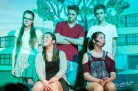 Musical2016_01_Bild_0010_LR