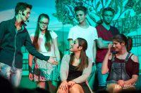 Musical2016_01_Bild_0014_LR