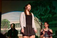 Musical2016_01_Bild_0015_LR