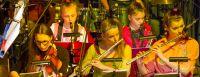 Musical2016_01_Bild_0021_LR