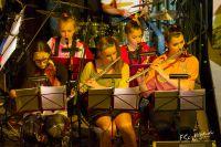 Musical2016_01_Bild_0025_LR
