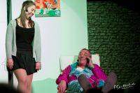 Musical2016_02_Bild_0019_LR
