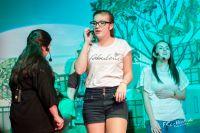 Musical2016_03_Bild_0004-2_LR