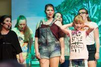 Musical2016_03_Bild_0007_LR