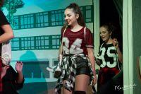 Musical2016_03_Bild_0020-2_LR