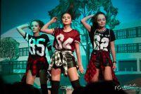 Musical2016_03_Bild_0024-2_LR