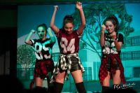 Musical2016_03_Bild_0025_LR