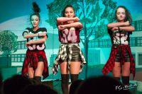 Musical2016_03_Bild_0027-2_LR