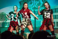 Musical2016_03_Bild_0028-2_LR