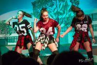 Musical2016_03_Bild_0029_LR