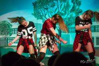 Musical2016_03_Bild_0030_LR
