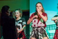 Musical2016_03_Bild_0034_LR