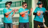 Musical2016_03_Bild_0042_LR
