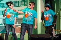 Musical2016_03_Bild_0046_LR