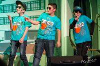 Musical2016_03_Bild_0047_LR