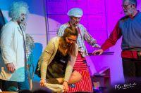 Musical2016_04_Bild_0011-2_LR