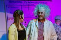 Musical2016_04_Bild_0014-2_LR