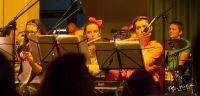 Musical2016_04_Bild_0030-2_LR