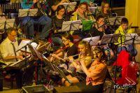 Musical2016_05_Bild_0034_LR