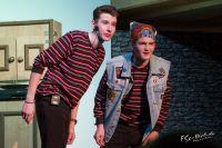 Musical2016_06_Bild_0007_LR