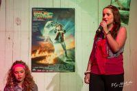 Musical2016_06_Bild_0009-2_LR