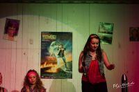 Musical2016_06_Bild_0013_LR