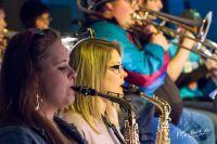 Musical2016_06_Bild_0018_LR