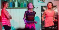Musical2016_06_Bild_0048_LR