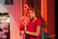 Musical2016_06_Bild_0049-2_LR
