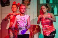 Musical2016_06_Bild_0050-2_LR