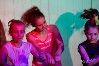 Musical2016_06_Bild_0051_LR