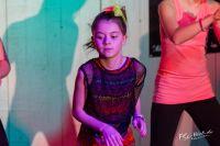 Musical2016_06_Bild_0052_LR