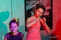 Musical2016_06_Bild_0053_LR