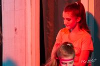 Musical2016_06_Bild_0055_LR