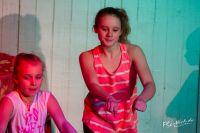 Musical2016_06_Bild_0060_LR