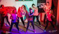 Musical2016_06_Bild_0062_LR
