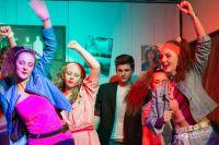 Musical2016_06_Bild_0104_LR