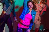 Musical2016_06_Bild_0108_LR