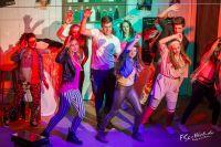 Musical2016_06_Bild_0109_LR