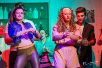 Musical2016_06_Bild_0113_LR