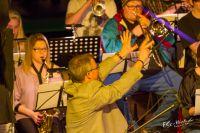 Musical2016_07_Bild_0021_LR