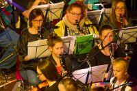 Musical2016_07_Bild_0022_LR