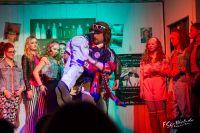 Musical2016_07_Bild_0024_LR