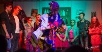 Musical2016_07_Bild_0026_LR