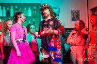 Musical2016_07_Bild_0029-2_LR