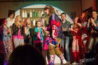 Musical2016_07_Bild_0039-2_LR