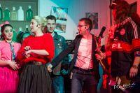 Musical2016_07_Bild_0042_LR