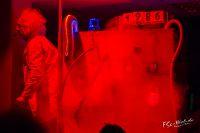 Musical2016_07_Bild_0055_LR