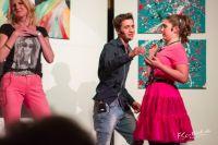 Musical2016_08_Bild_0007-2_LR